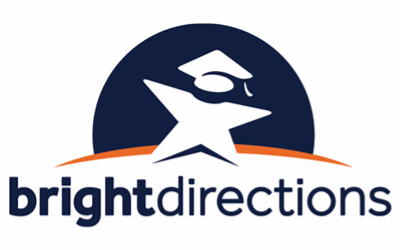 Bright Directions Logo