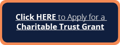 Charitable Trust Grant Application Button