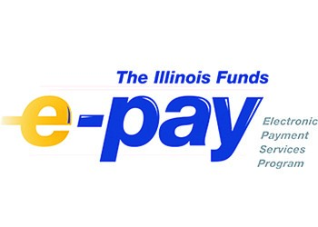 Image result for epay illinois