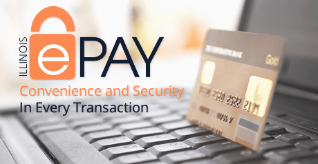 ePAY Overview