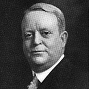 Fred E. Sterling