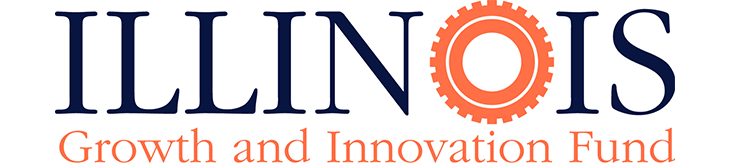 Illinois Growth and Innovation logo