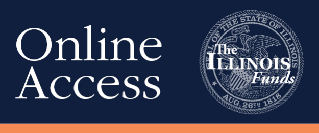 The Illinois Funds Online Access