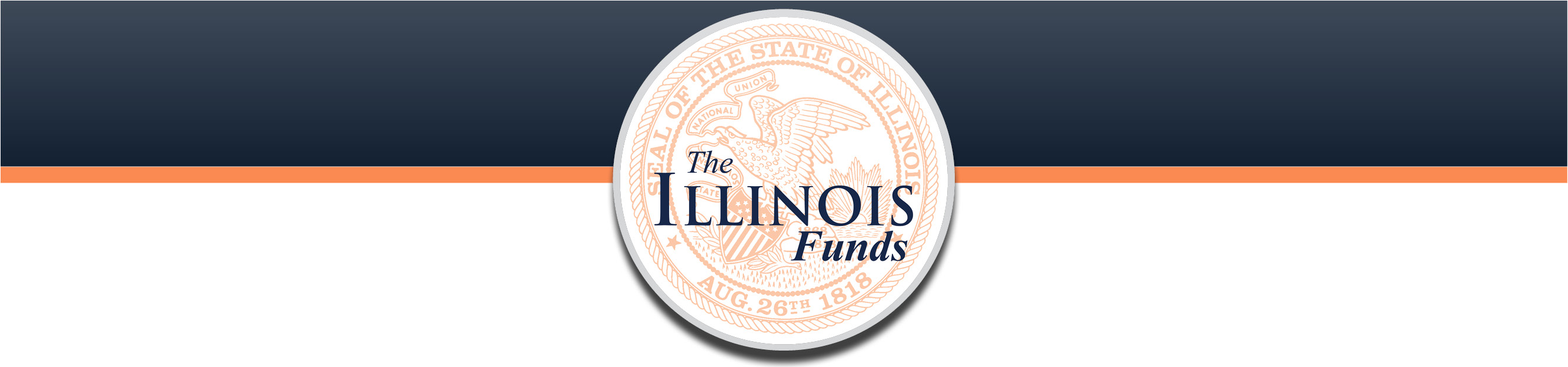 Illinois Funds logo
