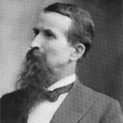 Moses O. Williamson