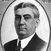William Ryan, Jr.